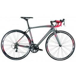 Vélo de course VEKTOR ATLAS...