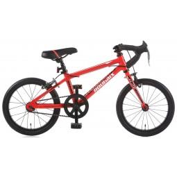 Vélo enfant route ROUBAIX...