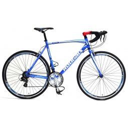 """Vélo de course ROUBAIX 28"""""""