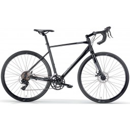 "Vélo Cyclocross STARLIGHT 28"""