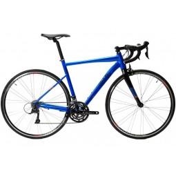 Vélo de course EXS Response...