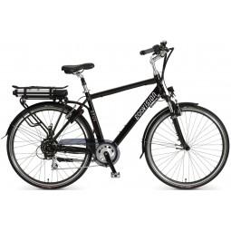 Vélo électrique E-MOTION...