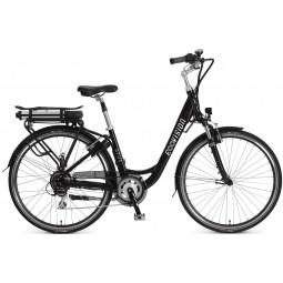 Vélo électrique E-Vision...