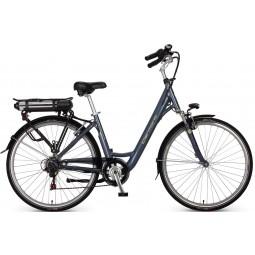 Vélo électrique CLERMONT...
