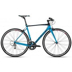 Vélo Fitness bottecchia 351...