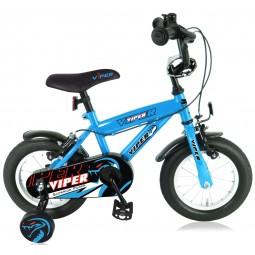 Vélo enfant VIPER 12/14 pouces