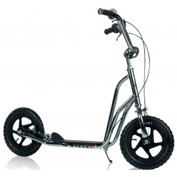 Trottinette Powerkick 12
