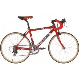 Vélo de route Enfant Speedy 22
