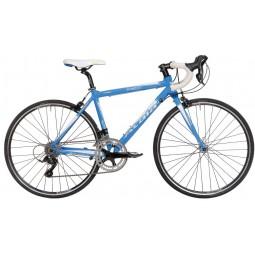 Vélo de route Enfant Speedy...