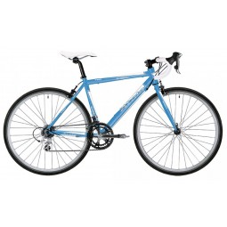 Vélo de route Enfant Speedy 26