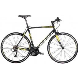 Vélo de course VEKTOR AX1...