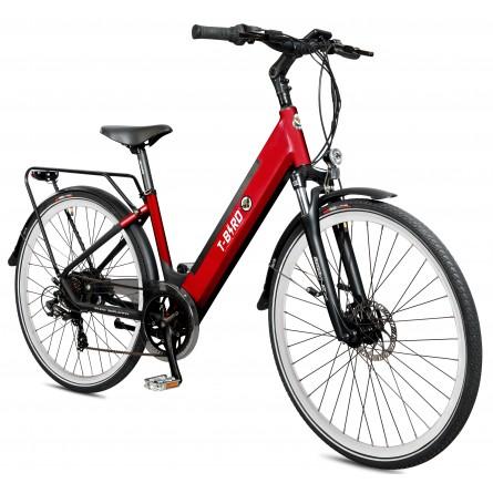Vélo électrique T-BIRD RIO BRAVO