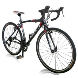 Vélo Cyclocross FIELD 26