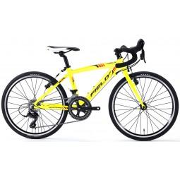 Vélo Cyclocross enfant...