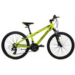 Vélo enfant MONTY KY7 24...
