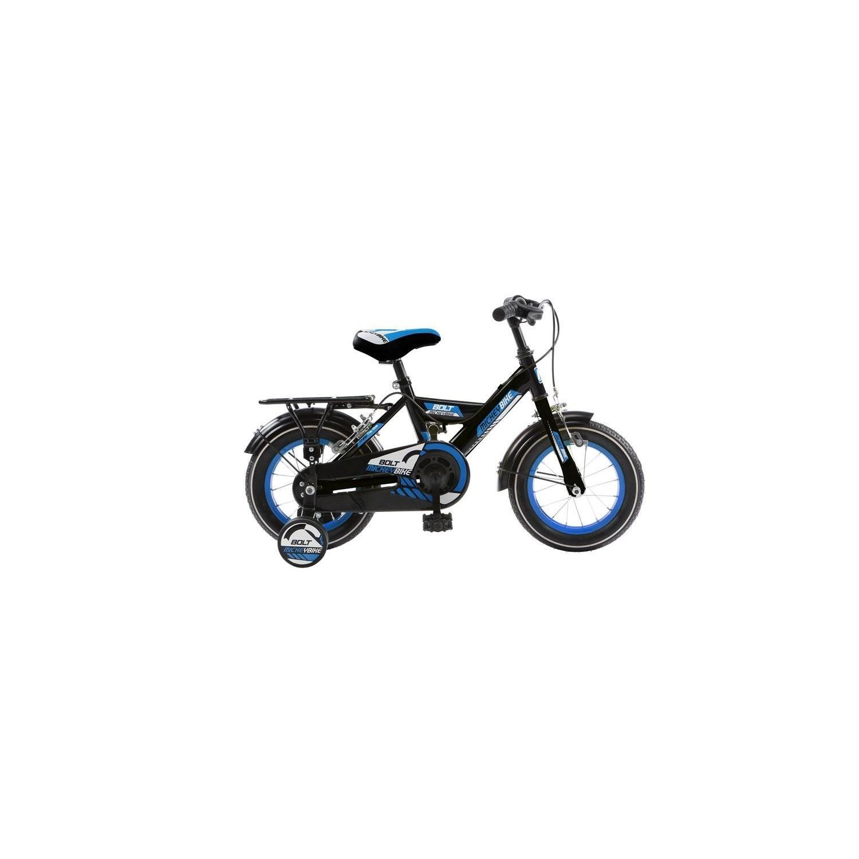 mickey bike 16 garçon