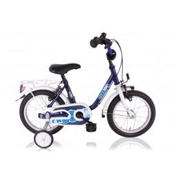 Vélo enfant garçon PASSION...