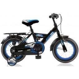 Vélo garçon MICKEY BIKE...