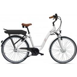 Vélo électrique O2 feel LE...