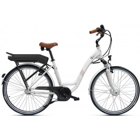 Vélo électrique O2 feel LE VOG N7 2018