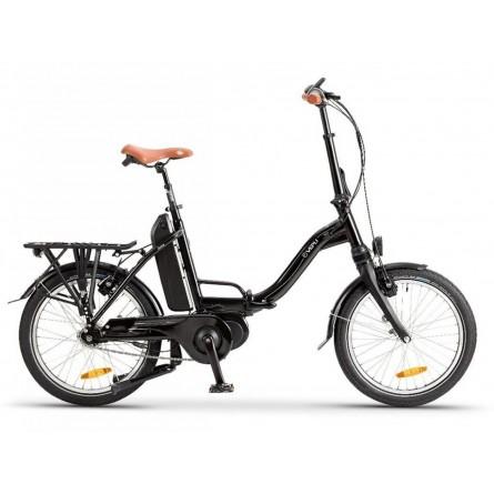 Vélo pliant électrique JUNY