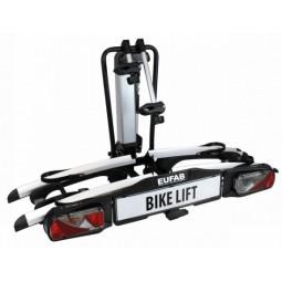 Porte-vélos électrique BIKE...