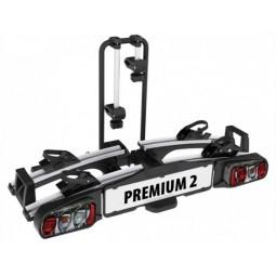 Porte-vélos PREMIUM2 2...