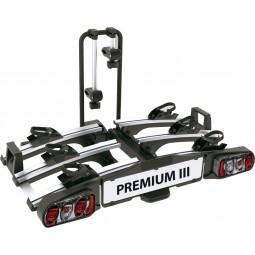 Porte-vélos PREMIUM3 3...