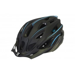 Casque Cycle Tech FUSE