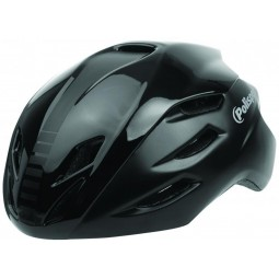 Casque Aero ROAD