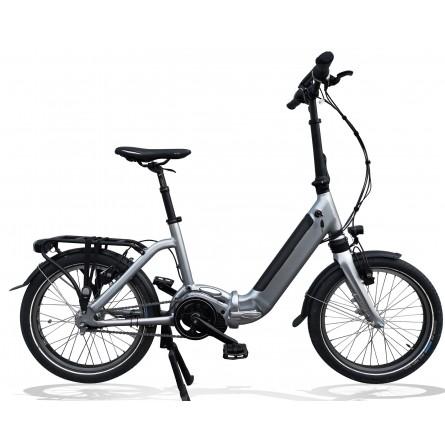 Vélo pliant électrique Vepli Muzy