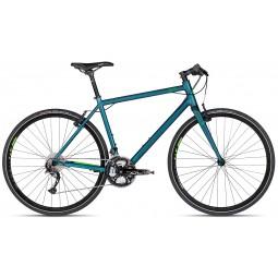 Vélo fitness KELLYS PHYSIO 30