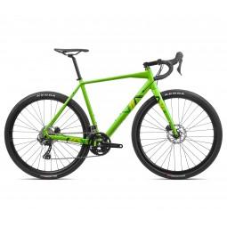 Cyclocross ORBEA TERRA...