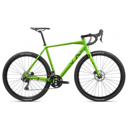Cyclocross ORBEA TERRA H40-D 2020