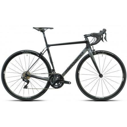Vélo de route CORE 20 2020
