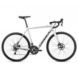 Vélo route électrique GAIN D40 2020