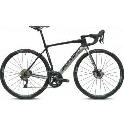 Vélo de route RAISE 10 2020