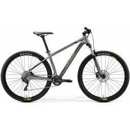 VTT MERIDA BIG NINE 300 2020