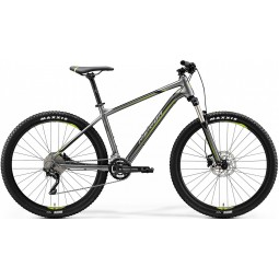 VTT MERIDA BIG SEVEN 300 2020