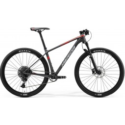 VTT MERIDA BIG NINE 3000 2020