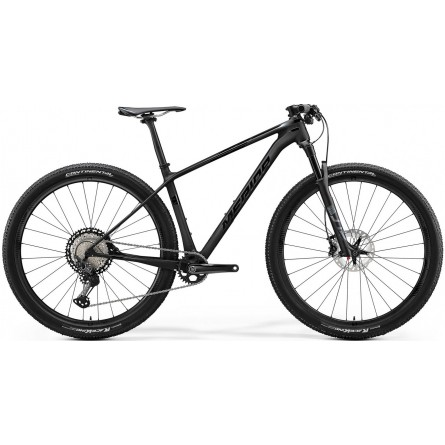 VTT MERIDA BIG NINE 7000 2020