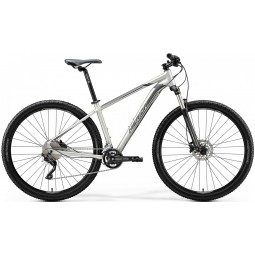 VTT MERIDA BIG NINE 80 2020