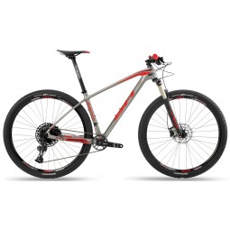 VTT BH ULTIMATE RC 6.0
