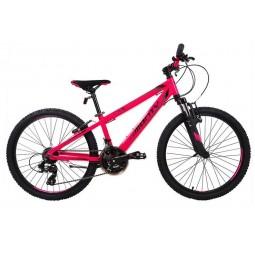 Vélo enfant MONTY KY7 fille...
