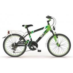 Vélo enfant DISTRICT 20 pouces