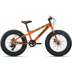 Vélo enfant Bottecchia 038...