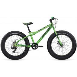 Vélo enfant Bottecchia 070...