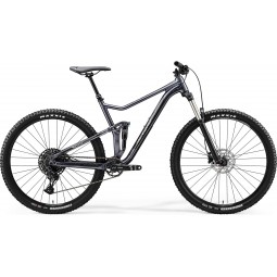 VTT MERIDA One twenty 7.400...