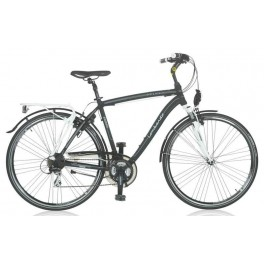 VTC Adulte Milano 500 homme
