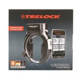 Antivol Trelock SL 460